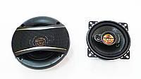 Автомобильные колонки динамики Pioneer TS-1096E 10 см 180 Вт, фото 2