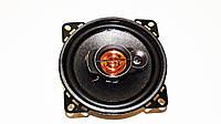 Автомобильные колонки динамики Pioneer TS-1096E 10 см 180 Вт, фото 4