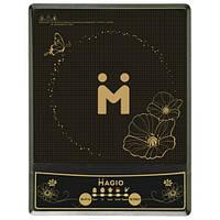 Плита настольная Magio MG-443