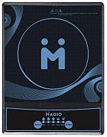 Плита настольная Magio MG-444