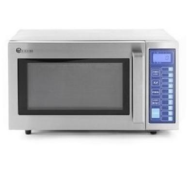 Микроволновая печь Hendi 281406