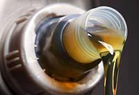 В Германии провели испытания моторных масел. Так ли хорошо дешевое масло?