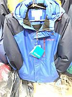 Куртка зимняя горнолыжная Columbia Omni-Heat Omni-Tech S,М, L, XL, 2XL