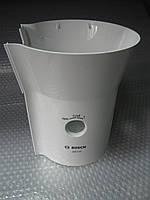 Корпус соковыжималки Bosch MES1000,  00740779