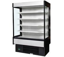 Холодильная горка Cold MONTANA R-10