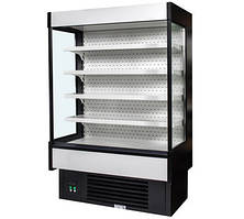 Холодильная горка Cold MONTANA R-16