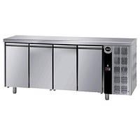 Стіл холодильний Apach AFM 04