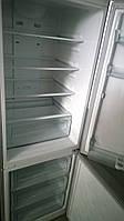 Холодильник двухкамерный Samsung RL34scps No Frost