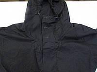 Костюм Горка М1 (черная)