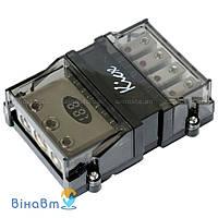 Дистрибьютер питания Kicx DAG 0244P