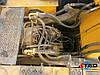 Гусеничный экскаватор Hyundai Robex 500-7A  (2009 г), фото 3