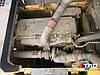 Гусеничный экскаватор Hyundai Robex 500-7A  (2009 г), фото 4
