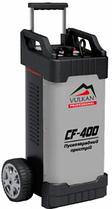 Пуско-зарядное  Vulkan CF400 12/24В 30-300Ah