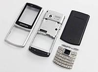 Корпус Samsung S3310