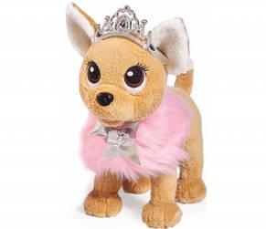 Собачка Chi Chi Love Принцесса красоты Simba 5893126, фото 2