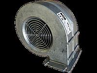 Вентилятор для твердотопливного котла WPA 140 MPLUSM