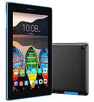 Планшет Lenovo IdeaPad Tab 3-710F 8GB (ZA0R0006) *