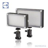 Накамерный светодиодный светильник SWIT S-2210C LED Bicolor