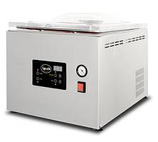 Вакуумний пакувальник Apach AVM308