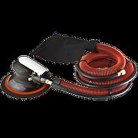 Орбитальная пневматическая шлифовальная машина SM-66-6133A