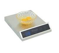 Весы для точного взвешивания Hendi 580103