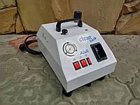 BIEFFE EASY VAPOR универсальный парогенератор