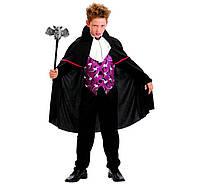Карнавальный костюм Дракула