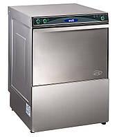 Посудомоечная машина Oztiryakiler OBY50MPDT