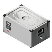 Аппарат для Sous vide Sirman SoftCooker S GN 1/1 R