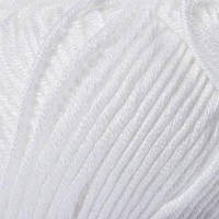 Пряжа Vita CHARM Белый