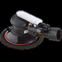 Орбитальная пневматическая шлифовальная машина SM-66-6133С