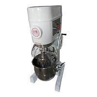 Міксер планетарний EFC MP-50