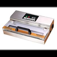 Вакуумний пакувальник EFC YJS 601