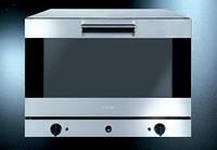 Печь конвекционная Smeg ALFA 143 XM
