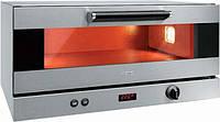 Печь для пиццы Smeg ALFA 150