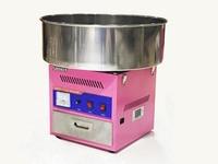 Апарат для цукрової вати AIRHOT CF-1