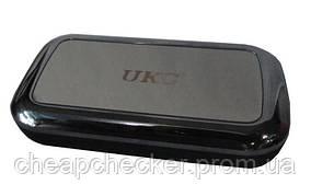 Внешний Портативный Аккумулятор Power Bank Повербанк MJ-02 8000mah Резервный Аккумулятор для Мобильного