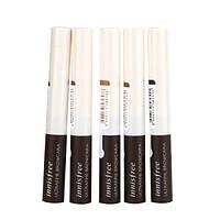 Тушь для бровей - Innisfree Ultrafine Browcara Espresso Brown #111771438 - 111771438