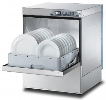 Посудомойка COMPACK D5037