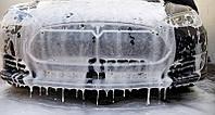 """Суперпенящий шампунь """"MAXI SUDS II """" CWS10164"""