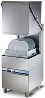 Посудомийна машина COMPACK Х110Е