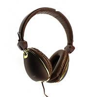 НАУШНИКИ MP3 RHP 100