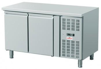 Стол холодильный FROSTY GN 2100TN