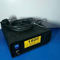 Преобразователь напряжения MU-1118w ( 1800W )