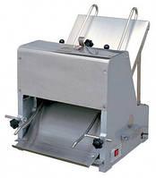 Хлеборезательная машина FROSTY TR-350A