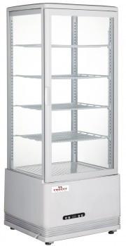 Витрина холодильная FROSTY RT98L-3