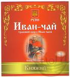 Иван-чай (княжий)