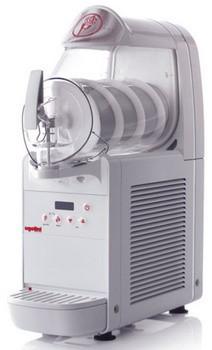 Аппарат для мороженого MINIGEL 1