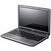 Ноутбук бу Samsung R528 Intel Celeron Dual Core T3100 (1.9 ГГц) / RAM 4 ГБ / HDD 160 ГБ / Intel GMA X4500