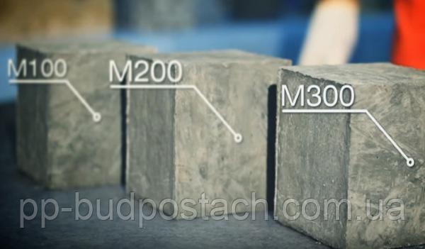 Бетон греется бетон в москве мир
